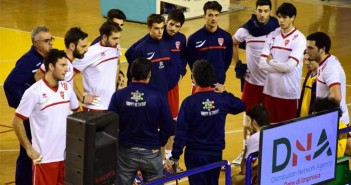 teamvolley