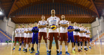 real_volley_gioia